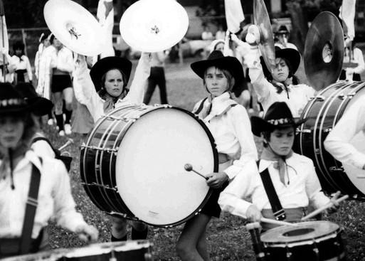 Kiwanis Kavaliers (1976)