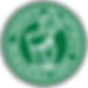 opti_logo_100px_2_edited.png
