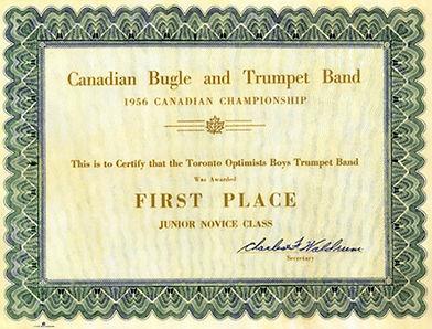 1956_Win_Certificate.jpg