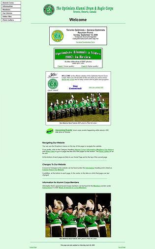 website - 2008.jpg