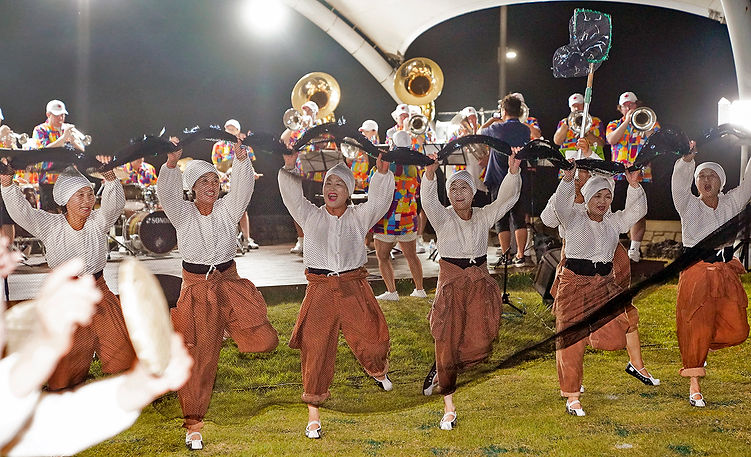 Photo from Jeju Tourism website