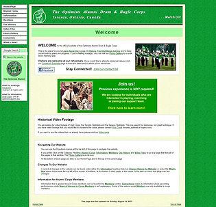 website - 2011.jpg