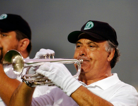 Joe Gianna (Waterloo, 2006)