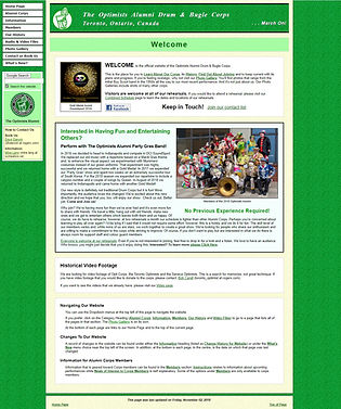 website - 2018.jpg
