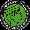 optimist_cadets_edited.png