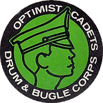 optimist_cadets_edited.png