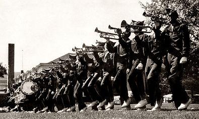 Opti_Corps_1957.jpg