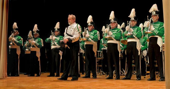 Optimists Alumni (St Joe's, 2009)