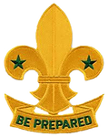 ScoutLogo_edited.png
