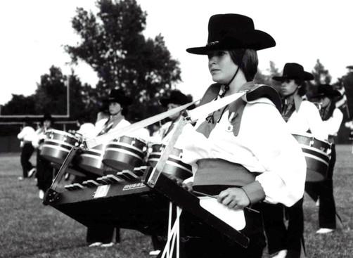 Kiwanis Kavaliers (1977)