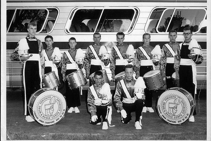 Photo by Don Daber and submitted by Frans Rood