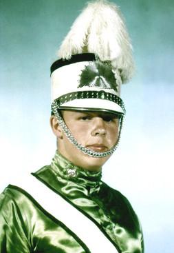 Rick Shearer (1966)