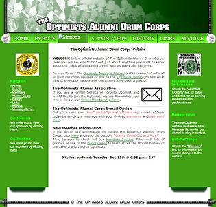 website - 2005.jpg