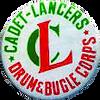 cadet_lancers_badge.png