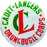 cadet_lancers_badge.png