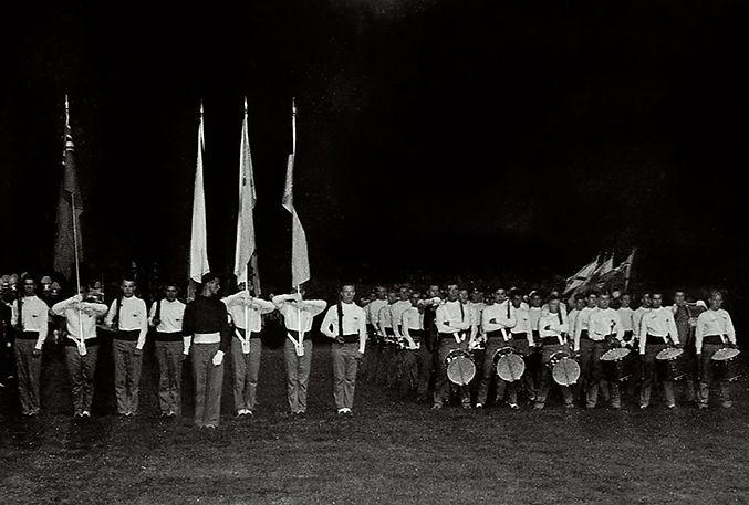 Conqueror (1961)