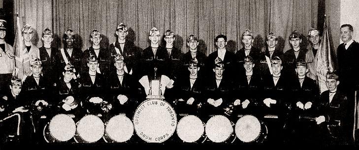 Opti_Corps_1956.jpg