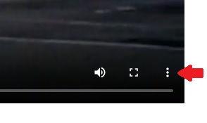 videoDownloadHelp.jpg