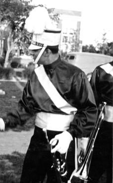 Joe Gianna (1960)