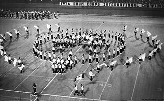 1976_Seneca_DCI_circle.jpg