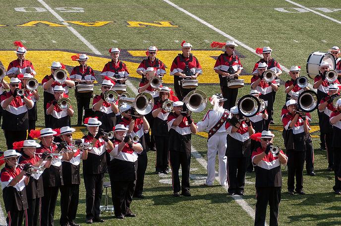 Florida Brass (Annapolis, 2013)