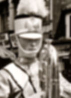 corpsman_white_fill_2_100px.png