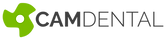 camdental-logo--transparent--1[1].png