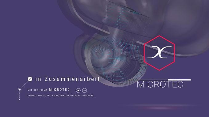 Videocover_MicrotecTK1.jpg