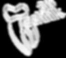claus_logo_3d_traspa.png