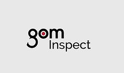 GOM_Inspect_Kategorie_Web.png