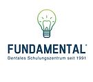 fundamental_logo.PNG