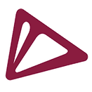 3Shape_Logo.png