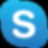 skype-logo-16.png