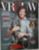 Magazine-Vrouw.jpg