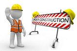 Under-construction-e1516570229157.jpg