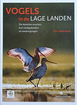 Vogels-lage-landen.jpg
