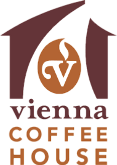 vienna_edited.png