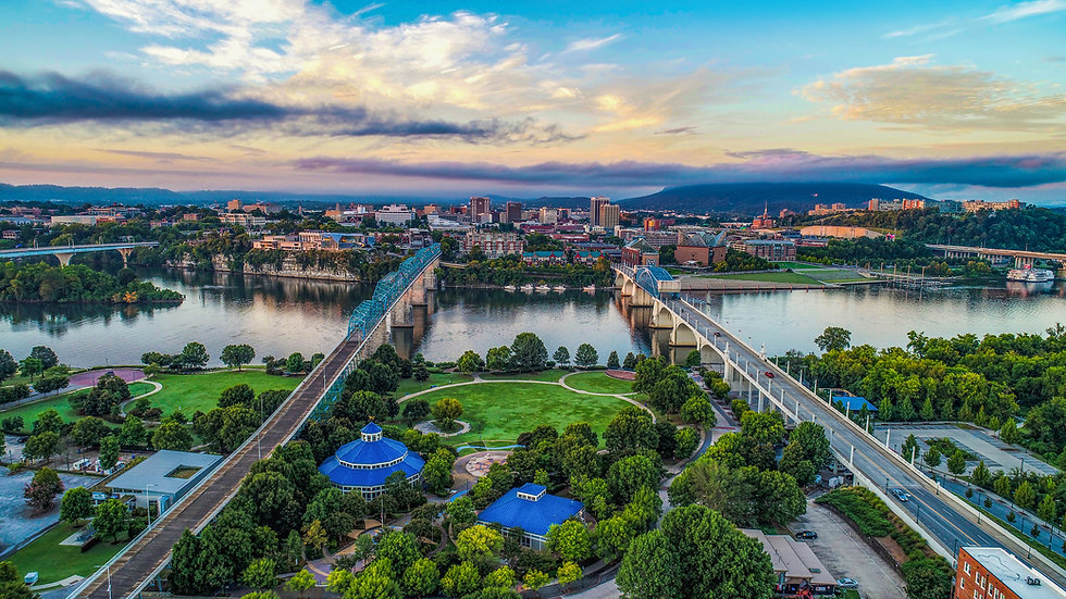 Chattanooga-Tennessee.jpg
