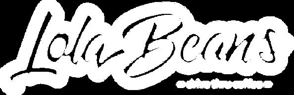 LOLA%25252520BEANS_BLACK_edited_edited_e