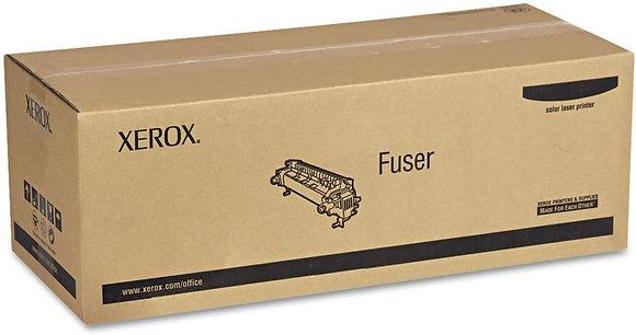 Fuser Cartridge Versalink c7020 c7025 c7030