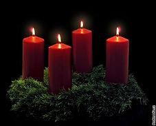 Advent2.jpg