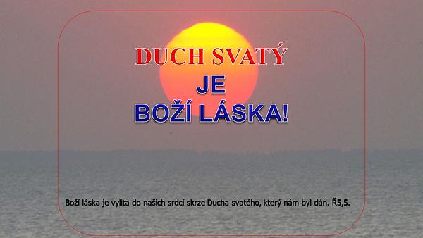 2021_07_Duch svatý.png