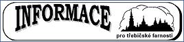 INfo-logo2.png