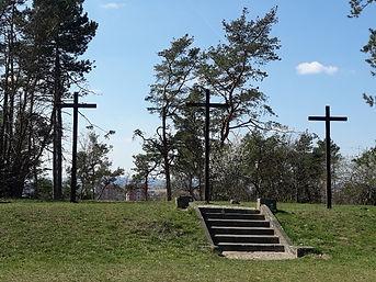 Kříže.jpg