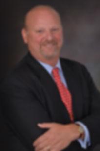 Ben Kronish Profile Photo.jpg
