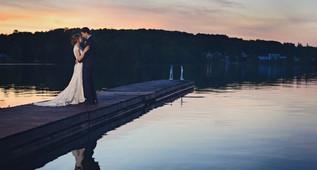 weddingbonnie_edited.jpg