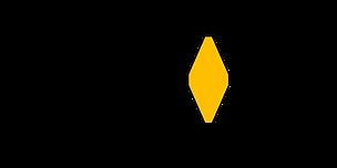 logo 2020b avec texte.png
