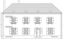 façades.png