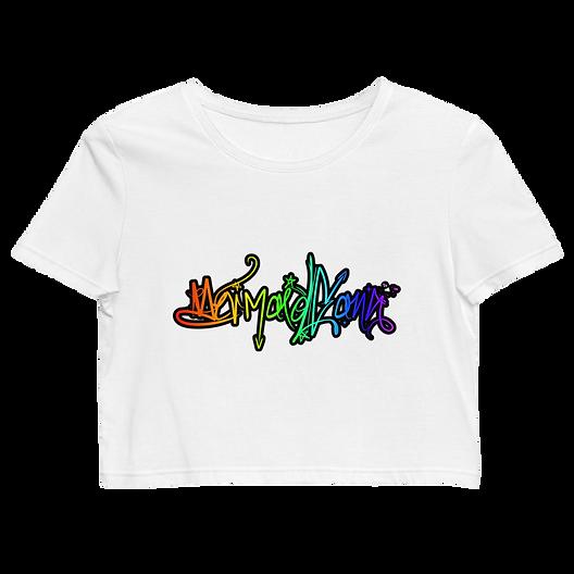 SINK OR FLOAT OG T-Shirt