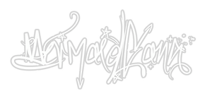 Mermaid Gang Logo